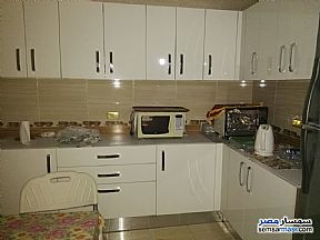 Apartment 3 bedrooms 2 baths 170 sqm For Sale Faisal Giza - 6