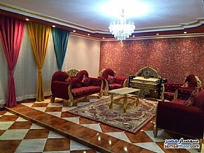 Apartment 3 bedrooms 2 baths 260 sqm super lux For Sale Haram Giza - 10
