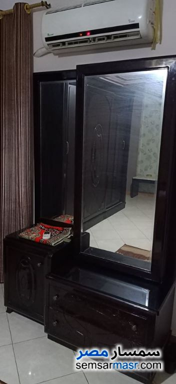 Photo 13 - Apartment 3 bedrooms 2 baths 260 sqm super lux For Sale Haram Giza