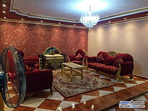 Apartment 3 bedrooms 2 baths 260 sqm super lux For Sale Haram Giza - 1