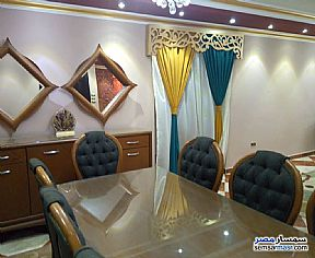 Apartment 3 bedrooms 2 baths 260 sqm super lux For Sale Haram Giza - 9