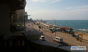 Apartment 3 bedrooms 4 baths 215 sqm super lux For Sale San Stefano Alexandira - 2