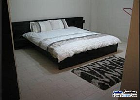 Apartment 3 bedrooms 2 baths 200 sqm extra super lux For Rent Sheraton Cairo - 2