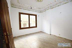 Ad Photo: Apartment 4 bedrooms 2 baths 185 sqm extra super lux in Mansura  Daqahliyah