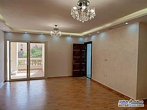 Ad Photo: Apartment 3 bedrooms 3 baths 350 sqm extra super lux in Hadayek Al Ahram  Giza