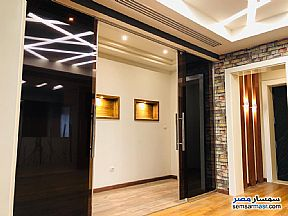 Villa 13 bedrooms 16 baths 1,300 sqm extra super lux For Sale Rehab City Cairo - 9