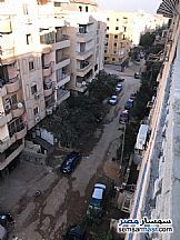 Ad Photo: Apartment 3 bedrooms 3 baths 200 sqm extra super lux in Hadayek Al Ahram  Giza