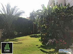 Ad Photo: Villa 8 bedrooms 6 baths 1500 sqm extra super lux in Dreamland  6th of October