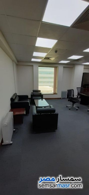 Photo 9 - Commercial 1,700 sqm For Rent Nasr City Cairo