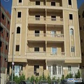 Ad Photo: Commercial 1250 sqm in Heliopolis  Cairo