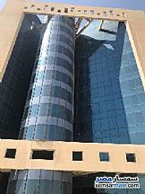 Ad Photo: Building 110000 sqm semi finished in Maadi  Cairo