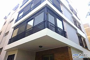 Ad Photo: Commercial 700 sqm in Maadi  Cairo