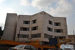 Ad Photo: Commercial 1900 sqm in El Ubour City  Qalyubiyah