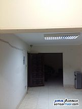 Commercial 200 sqm For Rent Maadi Cairo - 1