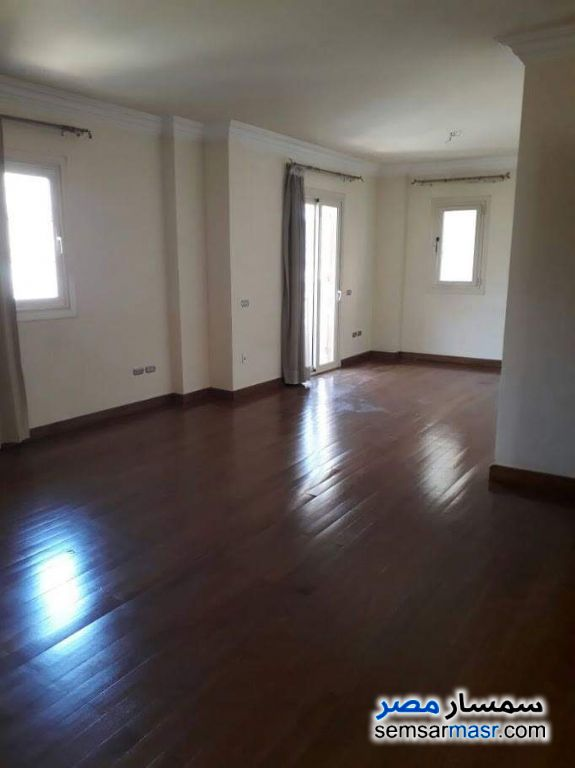 Photo 2 - Building 1,000 sqm For Sale Maadi Cairo