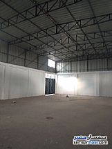 Commercial 1200 sqm For Sale Bacos Alexandira - 1