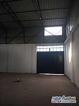 Commercial 1200 sqm For Sale Bacos Alexandira - 3