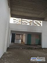 Commercial 1200 sqm For Sale Bacos Alexandira - 4