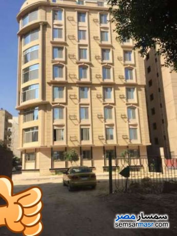 Photo 1 - Commercial 2,750 sqm For Rent Maadi Cairo