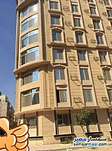 Commercial 2,750 sqm For Rent Maadi Cairo - 2