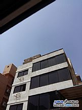 Ad Photo: Building 750 sqm in Maadi  Cairo