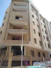 Ad Photo: Building 1500 sqm in Maadi  Cairo