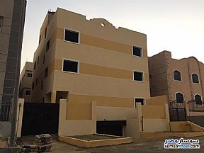 Ad Photo: Land 300 sqm in Fifth Settlement  Cairo