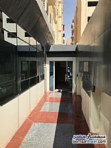 Building 2,560 sqm extra super lux For Rent Maadi Cairo - 13
