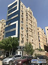 Building 2,560 sqm extra super lux For Rent Maadi Cairo - 3