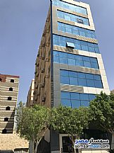 Building 2,560 sqm extra super lux For Rent Maadi Cairo - 4