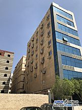 Building 2,560 sqm extra super lux For Rent Maadi Cairo - 5