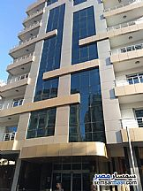 Ad Photo: Building 615 sqm super lux in Maadi  Cairo