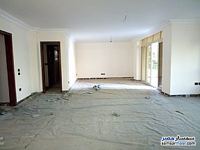 Apartment 3 bedrooms 3 baths 1,400 sqm super lux For Rent Sheraton Cairo - 3