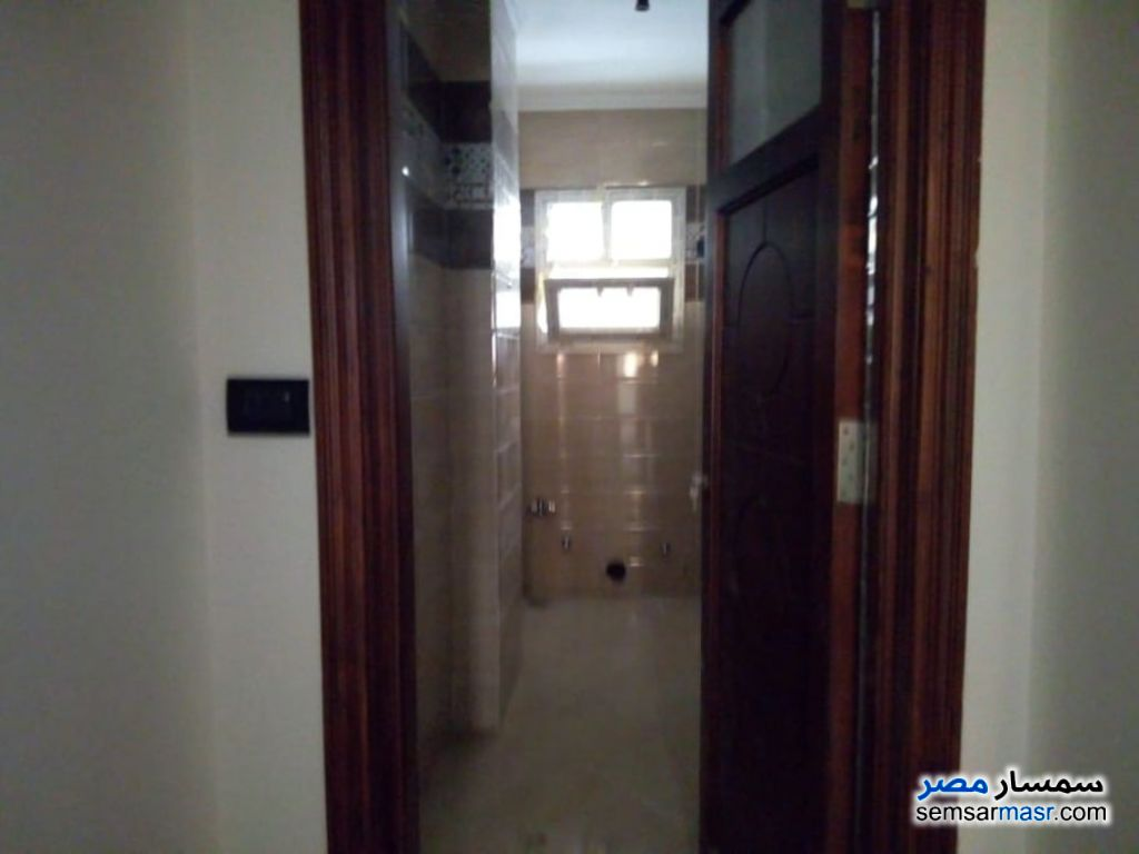 Photo 5 - Apartment 3 bedrooms 3 baths 1,400 sqm super lux For Rent Sheraton Cairo