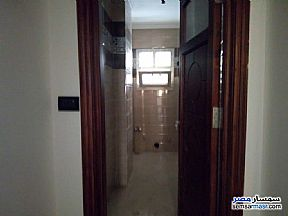 Apartment 3 bedrooms 3 baths 1,400 sqm super lux For Rent Sheraton Cairo - 5