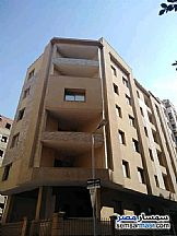 Ad Photo: Commercial 1300 sqm in Maadi  Cairo