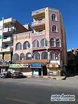 Ad Photo: Commercial 600 sqm in Hurghada  Red Sea