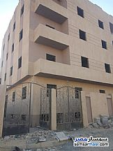 Ad Photo: Building 480 sqm lux in Badr City  Cairo