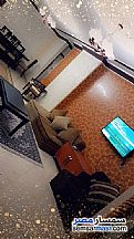 Ad Photo: Room 130 sqm in Maadi  Cairo