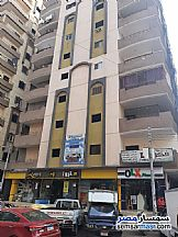 Ad Photo: Apartment 3 bedrooms 1 bath 136 sqm without finish in Shibin El Kom  Minufiyah