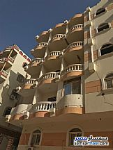 Apartment 2 bedrooms 1 bath 92 sqm lux For Sale Hurghada Red Sea - 4