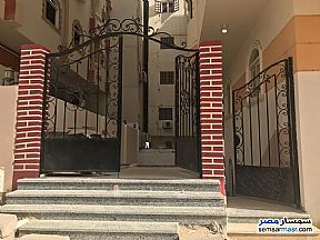 Apartment 2 bedrooms 1 bath 92 sqm lux For Sale Hurghada Red Sea - 6