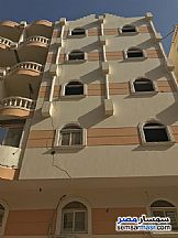 Apartment 2 bedrooms 1 bath 92 sqm lux For Sale Hurghada Red Sea - 10