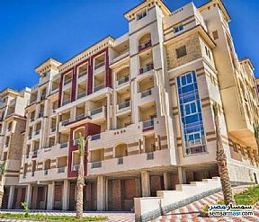 Apartment 2 bedrooms 1 bath 92 sqm lux For Sale Hurghada Red Sea - 9