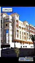 Apartment 2 bedrooms 1 bath 92 sqm lux For Sale Hurghada Red Sea - 7