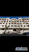 Apartment 2 bedrooms 1 bath 92 sqm lux For Sale Hurghada Red Sea - 8