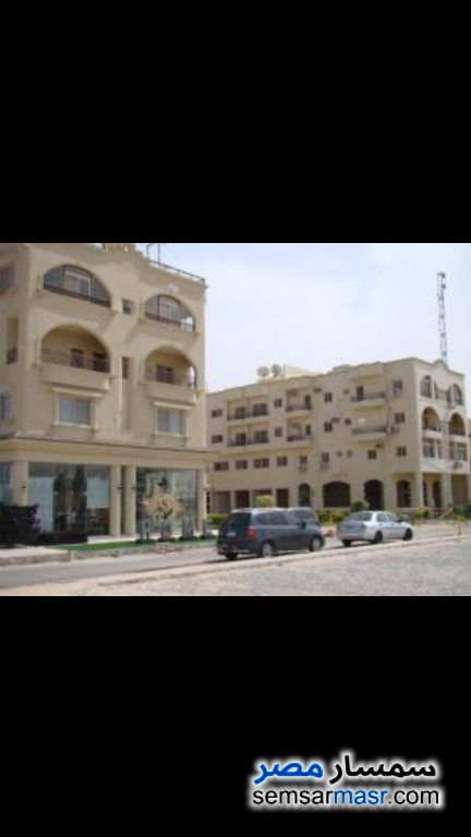 Photo 12 - Apartment 2 bedrooms 1 bath 92 sqm lux For Sale Hurghada Red Sea