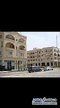 Apartment 2 bedrooms 1 bath 92 sqm lux For Sale Hurghada Red Sea - 12