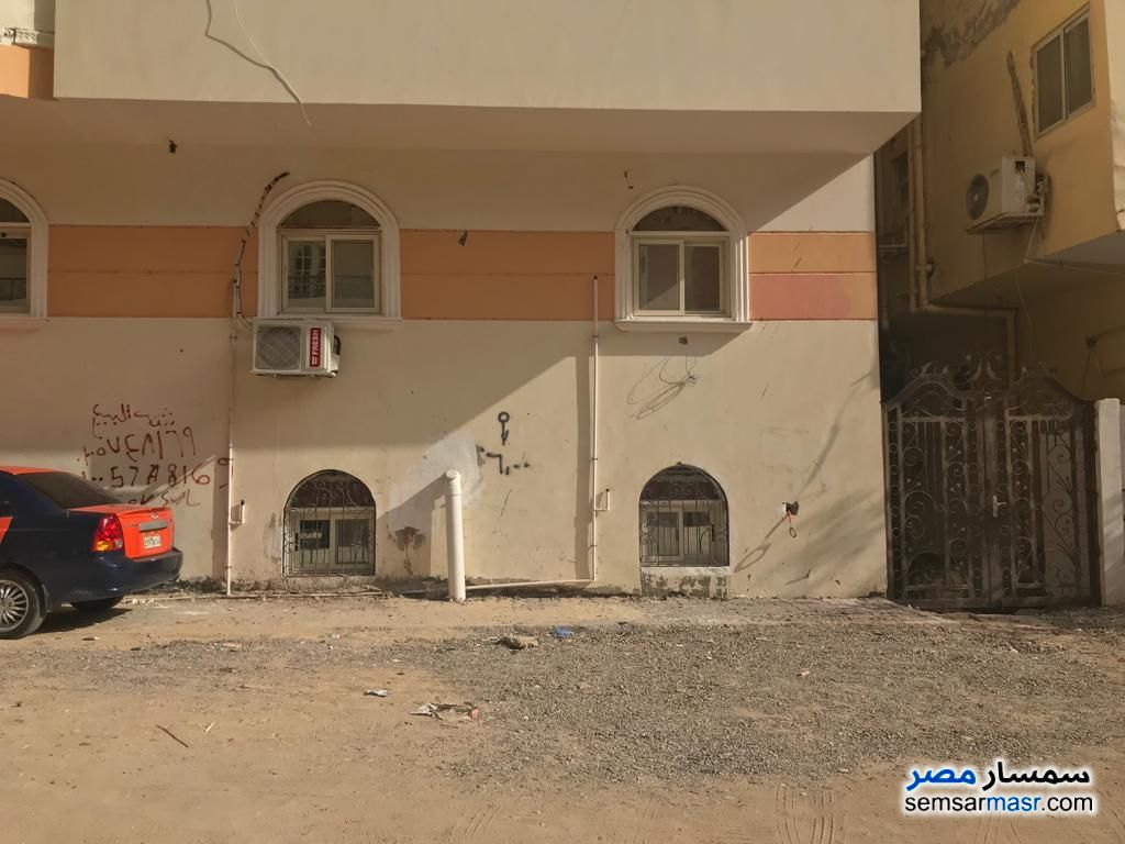Photo 2 - Apartment 2 bedrooms 1 bath 92 sqm lux For Sale Hurghada Red Sea