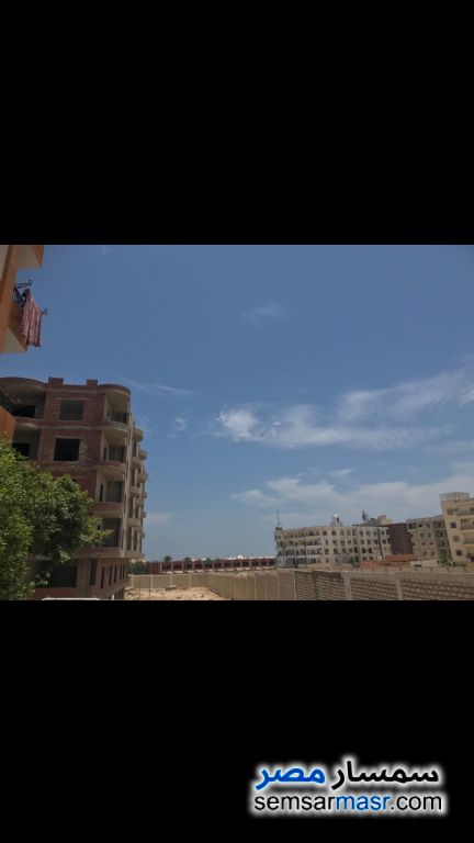 Photo 15 - Apartment 2 bedrooms 1 bath 92 sqm lux For Sale Hurghada Red Sea